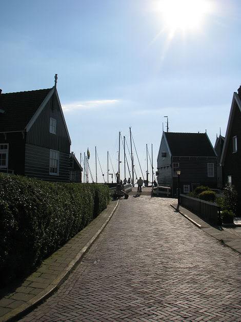 ontspannend hoeren groot in de buurt Monnickendam